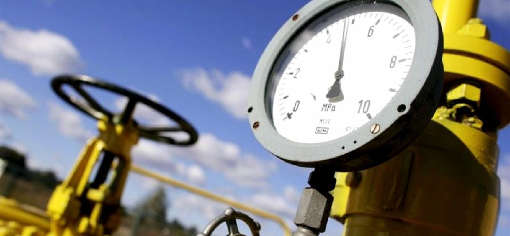 Зимова кампанія проти «Нафтогазу»: хто винуватий і що робити