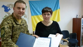 ГО «Детектор медіа» і Генштаб ЗСУ підписали Меморандум про взаєморозуміння та співробітництво