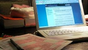 Керівники комунальних ЗМІ мають до 1 квітня подати електронні декларації – медіаюрист