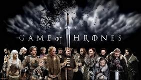 Канал НВО показал, как снимают седьмой сезон «Игры престолов» (ВИДЕО)