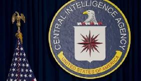 ФБР проведе масштабне розслідування щодо інформаторів WikiLeaks
