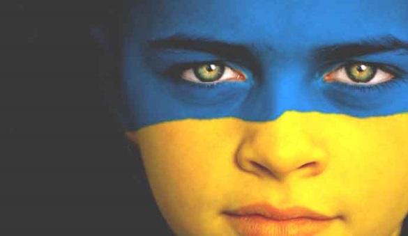 Порошенко хоче запропонувати ВР запровадити квоти української мови на телебаченні