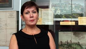 В Росії звільняють директора Бібліотеки української літератури