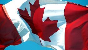 Україна готова допомогти Канаді протистояти інформаційній агресії РФ – посол