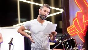 В «Голосе страны» изменили правила «вокальных боев»