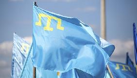 Freedom House у своєму звіті про права людини у Криму нагадала про закриття кримськотатарських ЗМІ
