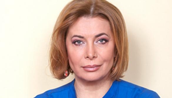 Прем'єра «HARD з Влащенко» на ZIKу відбудеться 13 березня