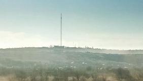 Вежа на Карачуні відновила українське ефірне мовлення, цифрове відстає через «Зеонбуд» - Попова