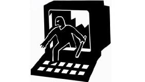 Кто и зачем опубликовал маршруты передвижения журналистов в зоне АТО?