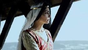 В Україні розпочалися зйомки фільму «Король Данило»
