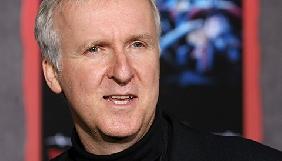 Кемерон заявив про перенесення прем'єри стрічки-продовження фільму «Аватар»