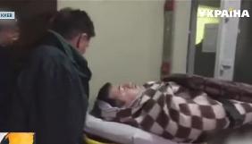 Пацієнт радше винен. Огляд ICTV, «Україна», «1+1», «Інтер» та 5-го каналу за 5 березня 2017 року