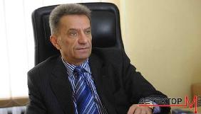 Олексій Семенов зустрічався з колективом телеканалу «Тоніс» – Бутко