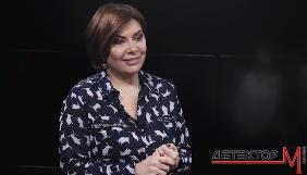 Запуск «Hard з Влащенко» на канале ZIK: бэкстейдж в новой студии