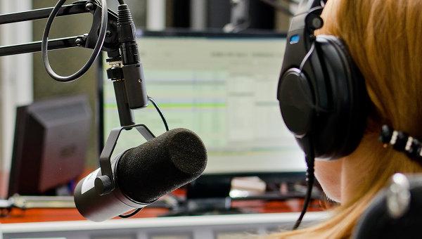 На Херсонщині з'явиться «Іванівське радіо»