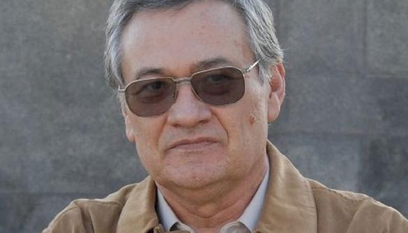 Георгий Почепцов: «Развитие коммуникативных технологий поставило их в центр цивилизации»