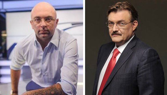 Алексей Семенов и Евгений Киселев о «Тонисе»: Пришло время для возрождения духа Роднянского