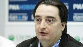 Обвинувачення хоче поновити запобіжний захід для Ігоря Гужви у справі про ухилення від податків