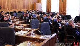 Комітет з питань свободи слова поповнився трьома новими членами