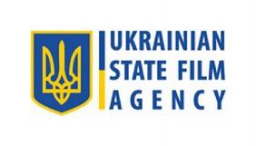 Сумарні касові збори від кінопрокату в Україні в 2016 році склали 1,7 млрд грн. – Держкіно
