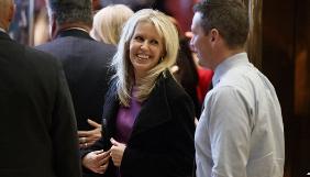 Пінчук найняв лобісткою у США колишню журналістку телеканалу Fox News