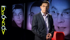 Остап Дроздов: «Телеканал родом зі Львова може стати успішним всеукраїнським лише тоді, коли збереже свою львівську душу»