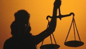 ІМІ розробив інструкцію для журналістів щодо фіксації судового процесу