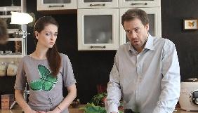 Star Media і канал «Україна» знімають детектив про криміналістів