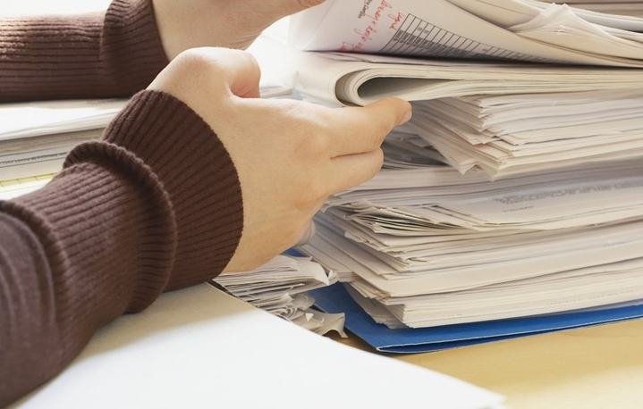За рік офіс Лутковської отримав від журналістів 72 скарги по доступу до інформації