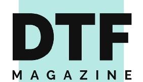 Фестиваль don't Take Fake запустив онлайн-журнал про індустрії та бренди