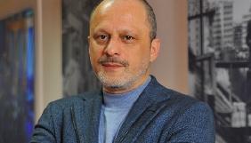 Зураб Аласанія подав документи на посаду голови правління суспільного мовлення