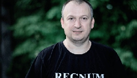 У Москві поліція затримала шеф-редактора Regnum
