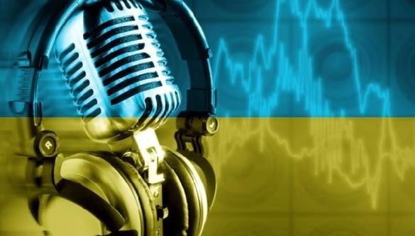Конкурс на частоти: «Країна ФМ» vs Radio1.ua і чому без «Променя»