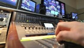 Телевізійне мовлення в районі Донецької та Луганської областей забезпечать 15 додаткових цифрових передавачів стандарту DVB-T