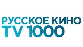 Нацрада звернулася до телеканалу «TV1000 Русское кино», аби він дотримувався вимог українського законодавства