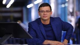 Собственник NewsOne Евгений Мураев: «Все, с кем мы хотели каким-то образом сотрудничать, пытались форматировать информационную политику»