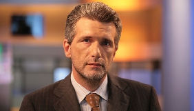 Андрій Куликов не братиме участі в конкурсі на посаду голови правління НСТУ через стан здоров'я