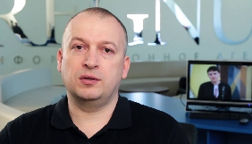 Суд у Москві відмовся арештувати шеф-редактора Regnum