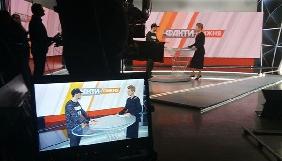 Оксана Соколова шукає журналіста у тижневик