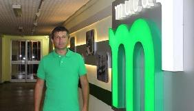 Віталій Мещеряков: «Тиса-1» завжди шукала допомогу не в держави, а у грантодавців