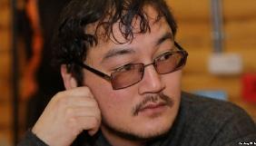 У Росії за нез'ясованих обставин помер опозиційний журналіст