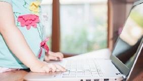 Флешмоб #моїдіти: чи небезпечно публікувати фотографії дітей в інтернеті