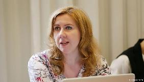 Українські інтернет-ЗМІ різко змінили подачу інформації щодо блокади Донбасу - Романюк