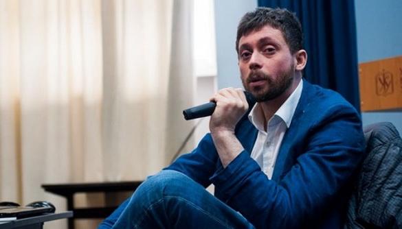 Закон про мовні квоти не торкнеться каналу «Настоящее время» та інших іноземних каналів у кабелі – Тимур Олевський