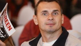 Міжнародні кінематографісти на фестивалі в Болгарії вимагали звільнення Сенцова