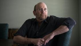 Американця заарештували за відправку «миготливого» твіта письменнику-епілептику