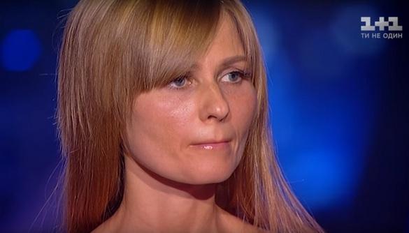 Катя Chilly поразила выступлением в «Вокальных боях» и осталась в «Голосе страны»