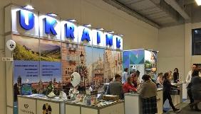 Татьяна Попова: Заметки о продвижении интересов Украины за рубежом