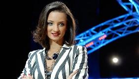 Судья закрытого шоу «Танцюють всі!» Татьяна Денисова присоединилась к команде российского проекта