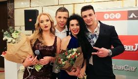 На канале ТЕТ определились с победителям шоу «ЛавЛавCar»